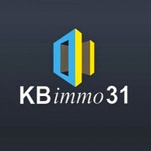 KB IMMO 31