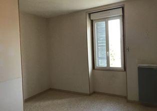 Annonce location Appartement saint-ciers-sur-gironde