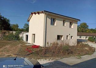 Annonce location Maison avec garage pujols-sur-ciron