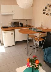 Annonce location Appartement avec parking LEGE-CAP-FERRET