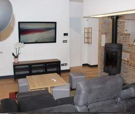 Annonce location Maison avec garage bouscat