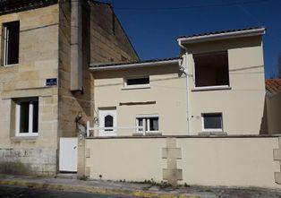 Annonce location Maison avec cellier castillon-la-bataille