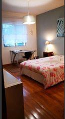 Annonce location Appartement avec terrasse ambares-et-lagrave