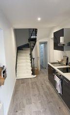Annonce location Appartement avec terrasse cadaujac