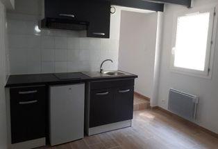 Annonce location Maison avec mezzanine bordeaux