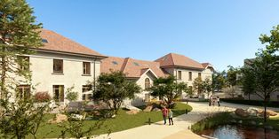 Annonce vente Appartement avec terrasse annecy