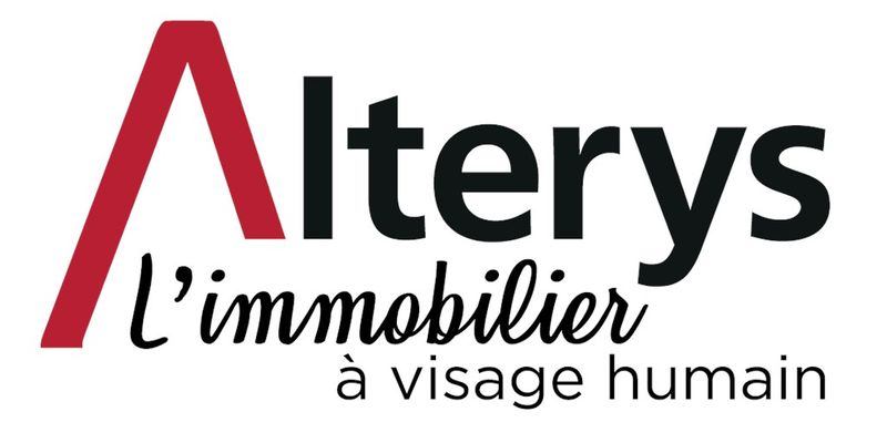 ALTERYS IMMOBILIER SARL