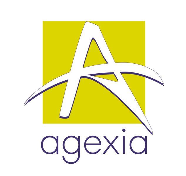 AGEXIA