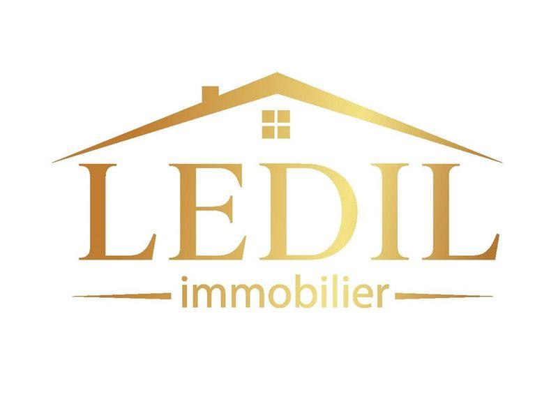 LEDIL IMMOBILIER