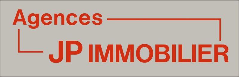 Agences JP IMMOBILIER