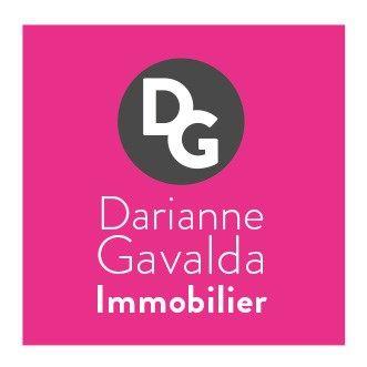 DARIANNE GAVALDA IMMOB...