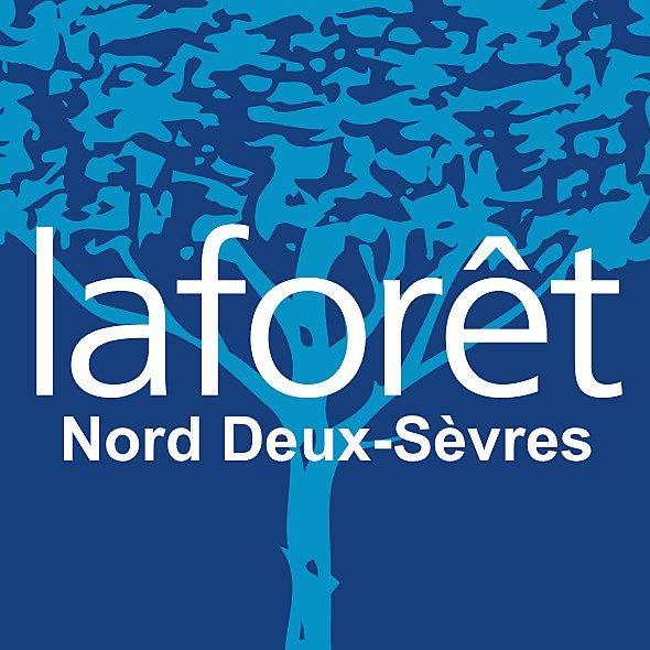 Laforêt Nord Deux-Sèvres