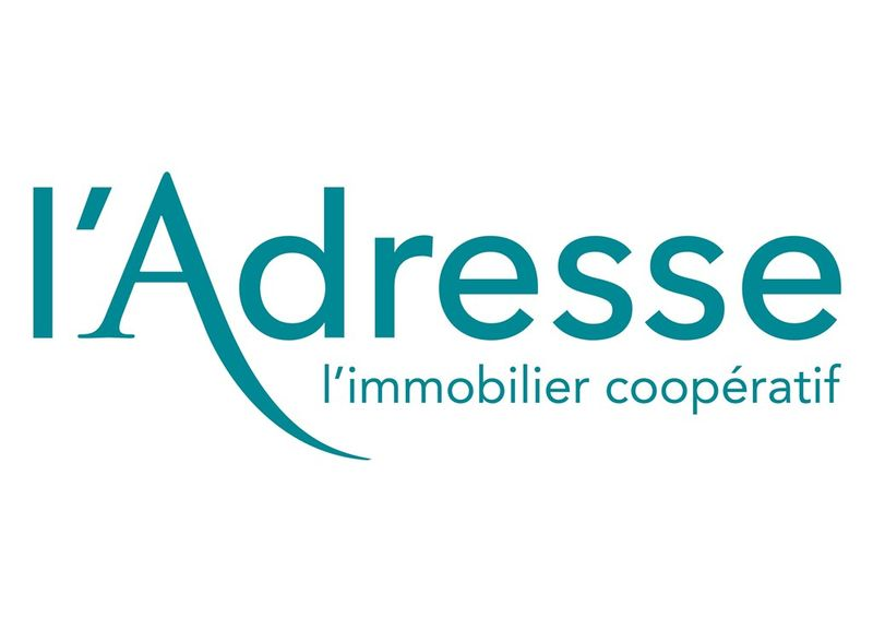 L'ADRESSE - AGENCE ANG...
