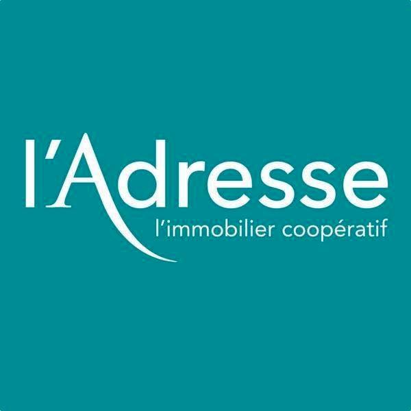 L'ADRESSE - AUVERS