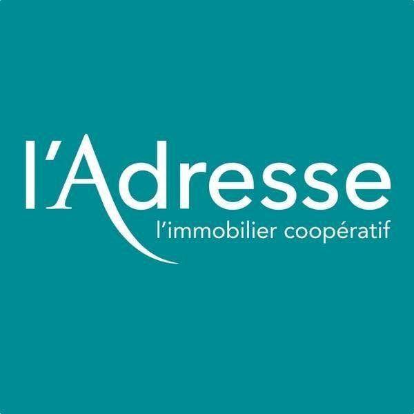 L'ADRESSE - L'ADRESSE ...
