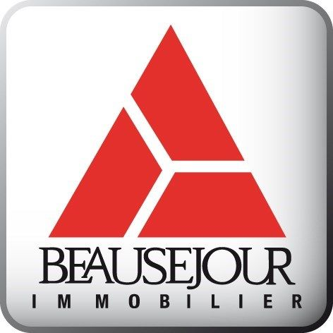 BEAUSEJOUR IMMOBILIER ST HERBLAIN BOURG