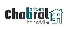 CHABROL IMMOBILIER