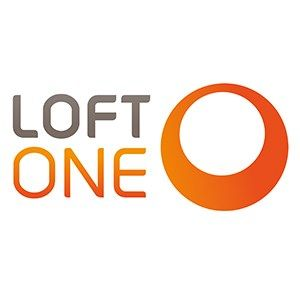LOFT ONE SERVICE LOCATION