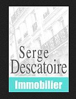SERGE DESCATOIRE SERGI...