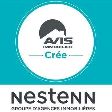 NESTENN By AVIS- IMMOB...