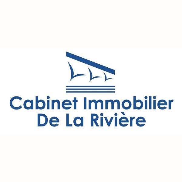 Cabinet de la rivière