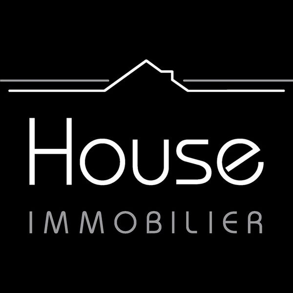 HOUSE IMMOBILIER