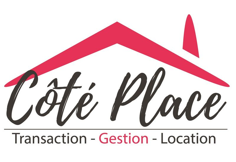 COTE PLACE IMMOBILIER