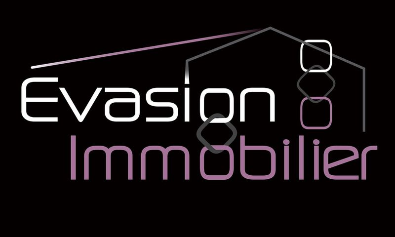 EVASION IMMOBILIER