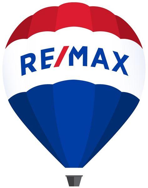 RE/MAX HOME PREMIUM