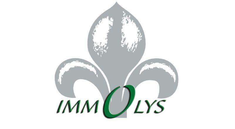 IMMOLYS TOURNUS