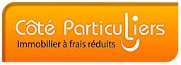 COTE PARTICULIERS ORLEANS
