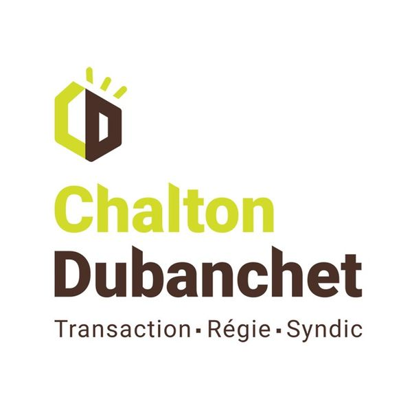 CHALTON DUBANCHET IMMO...