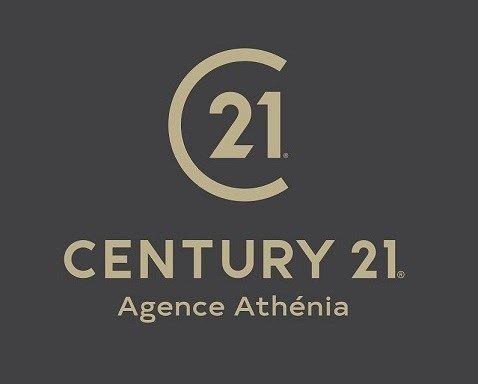CENTURY 21 AGENCE ATHENIA