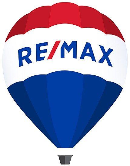 RE/MAX VENTEXPERT