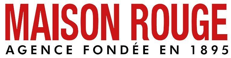 Agence Maison Rouge