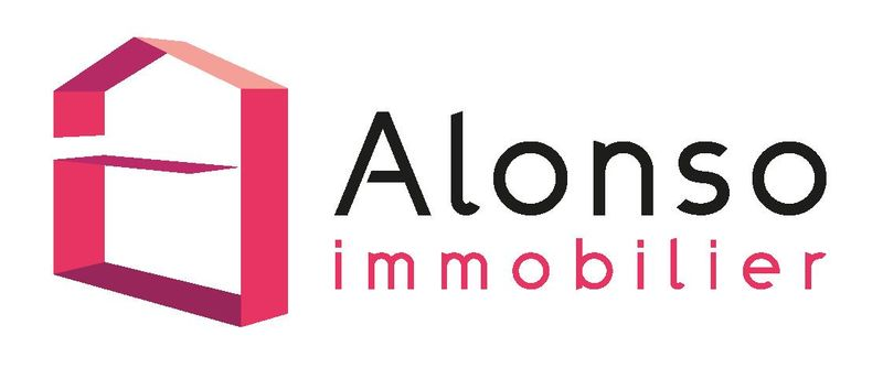 ALONSO IMMOBILIER