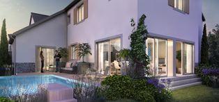 Annonce vente Maison avec terrasse la-baule
