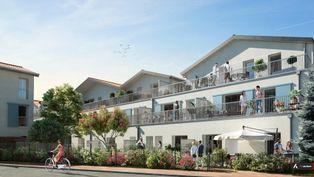 Annonce vente Appartement avec terrasse fouras