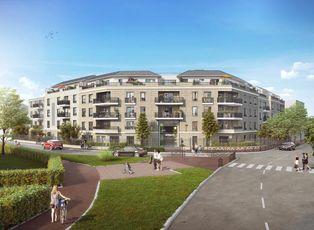 Annonce vente Appartement avec cave saint-maur-des-fosses