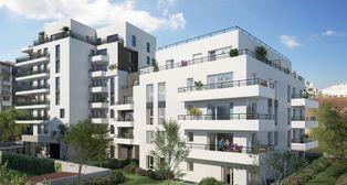 Annonce vente Appartement avec stationnement champigny-sur-marne