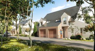 Annonce vente Maison avec terrasse baden