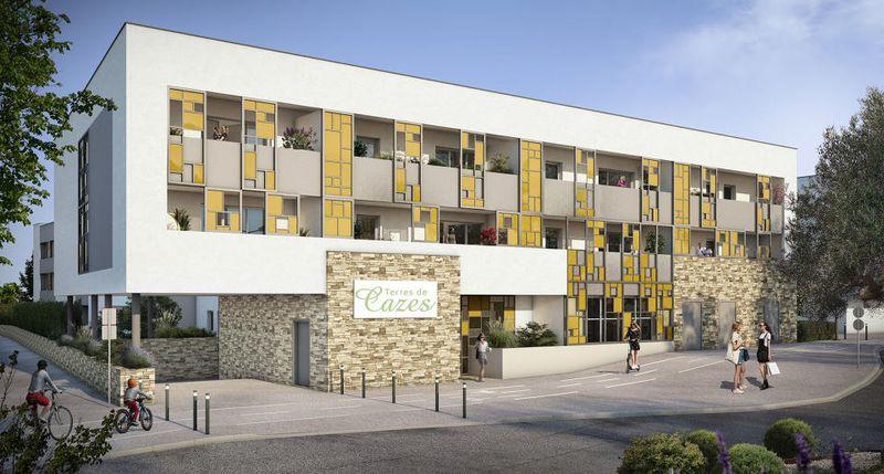 Castelnau le Lez (34)