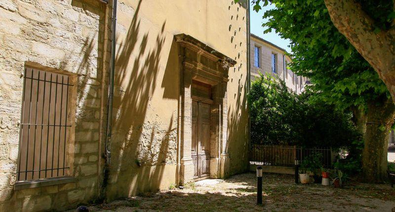 Avignon (84)