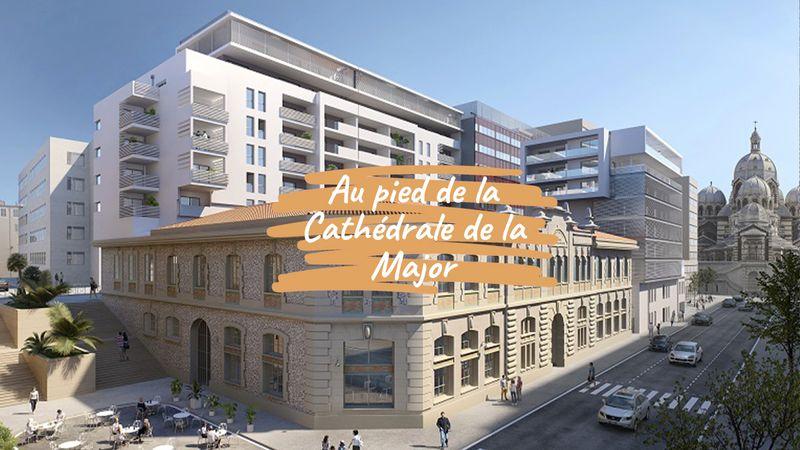 Marseille 2ème (13)