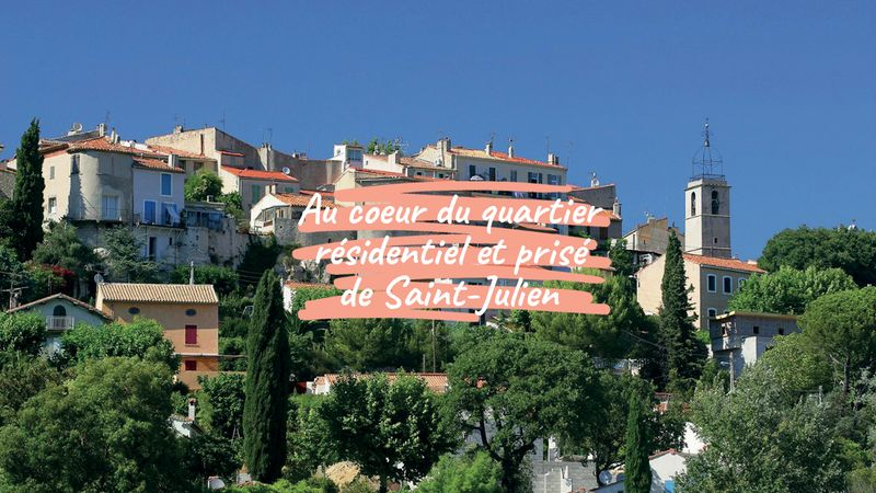 Marseille 12ème (13)