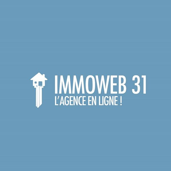 IMMOWEB31