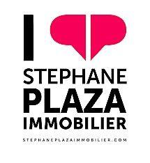 STEPHANE PLAZA CHERBOURG