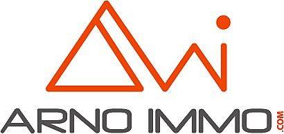 ARNO IMMO.COM
