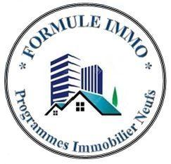 Promoteur immobilier FORMULE IMMO