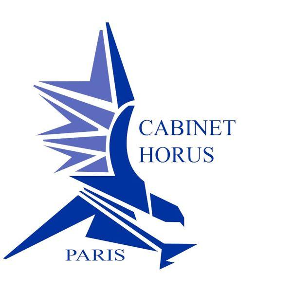 CABINET HORUS PATRIMOINE